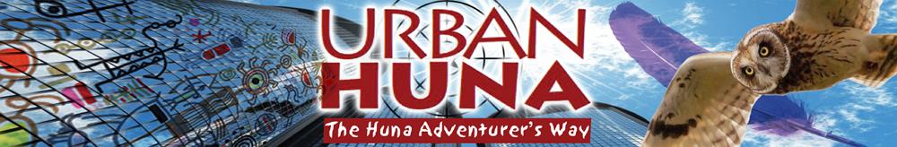 Urban Huna