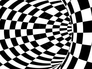 Hypnosis Shamanic Journeying