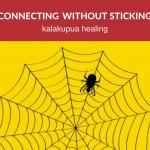 Awareness: An Effective Starting Point for Healing