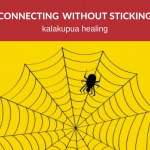 awareness an effective starting point for healing - kalakupua healing